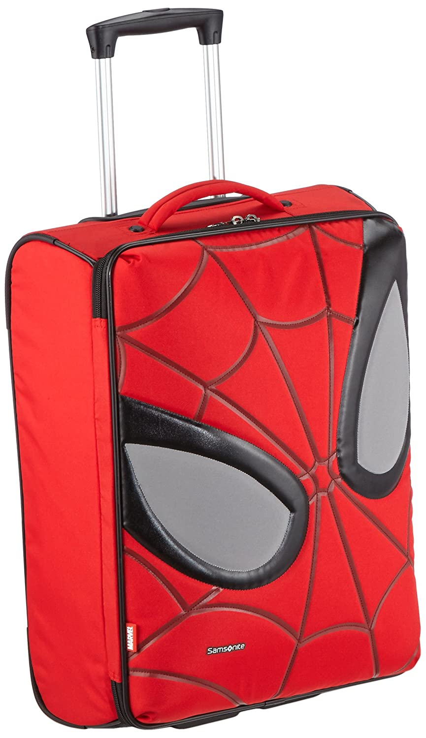 Samsonite 65842-4579 Marvel Ultimate Kindergepäck, 33.0 Liter, Spiderman Iconic günstig