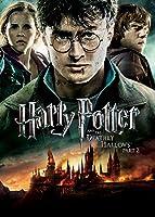 Harry Potter und die Heiligt�mer des Todes, Teil 2