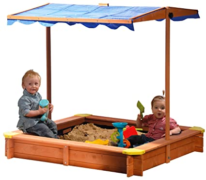bac a sable plastique gifi bacs sable jeux enfants. Black Bedroom Furniture Sets. Home Design Ideas