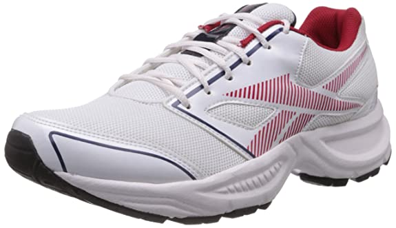28006664dbd2c3 reebok shoes price and models Sale