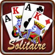 Solitaire from Hapogames