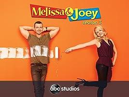 Melissa & Joey Season 3