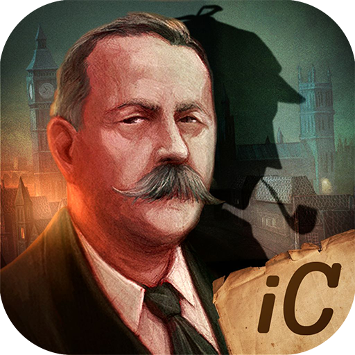 idoyle-the-interactive-adventures-of-sherlock-holmes-a-scandal-in-bohemia
