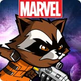 Guardians of the Galaxy: The Universal Weapon