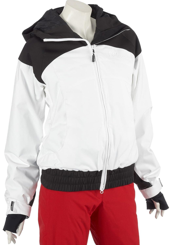 westbeach Damen Jacket Cypress Jkt (Ins) günstig online kaufen