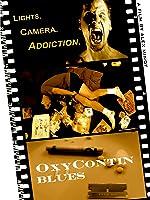 OxyContin Blues