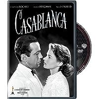 Casablanca 70th Anniversary - DVD