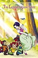The Legend of Snow White - An Animated Classic