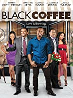 Black Coffee [HD]