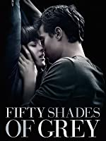 Fifty Shades of Grey [HD]