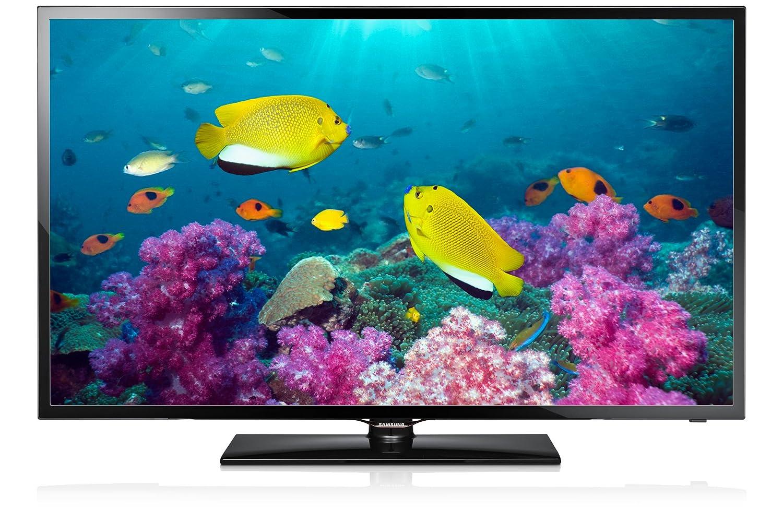 Migliore TV da 50 pollici a meno di 600 euro a schermo piatto?