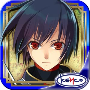 RPG Fortuna Magus(trial) from Kotobuki Solution Co., Ltd.