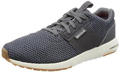 21ebf5544fe Buy men s reebok sneakers   OFF69% Discounted