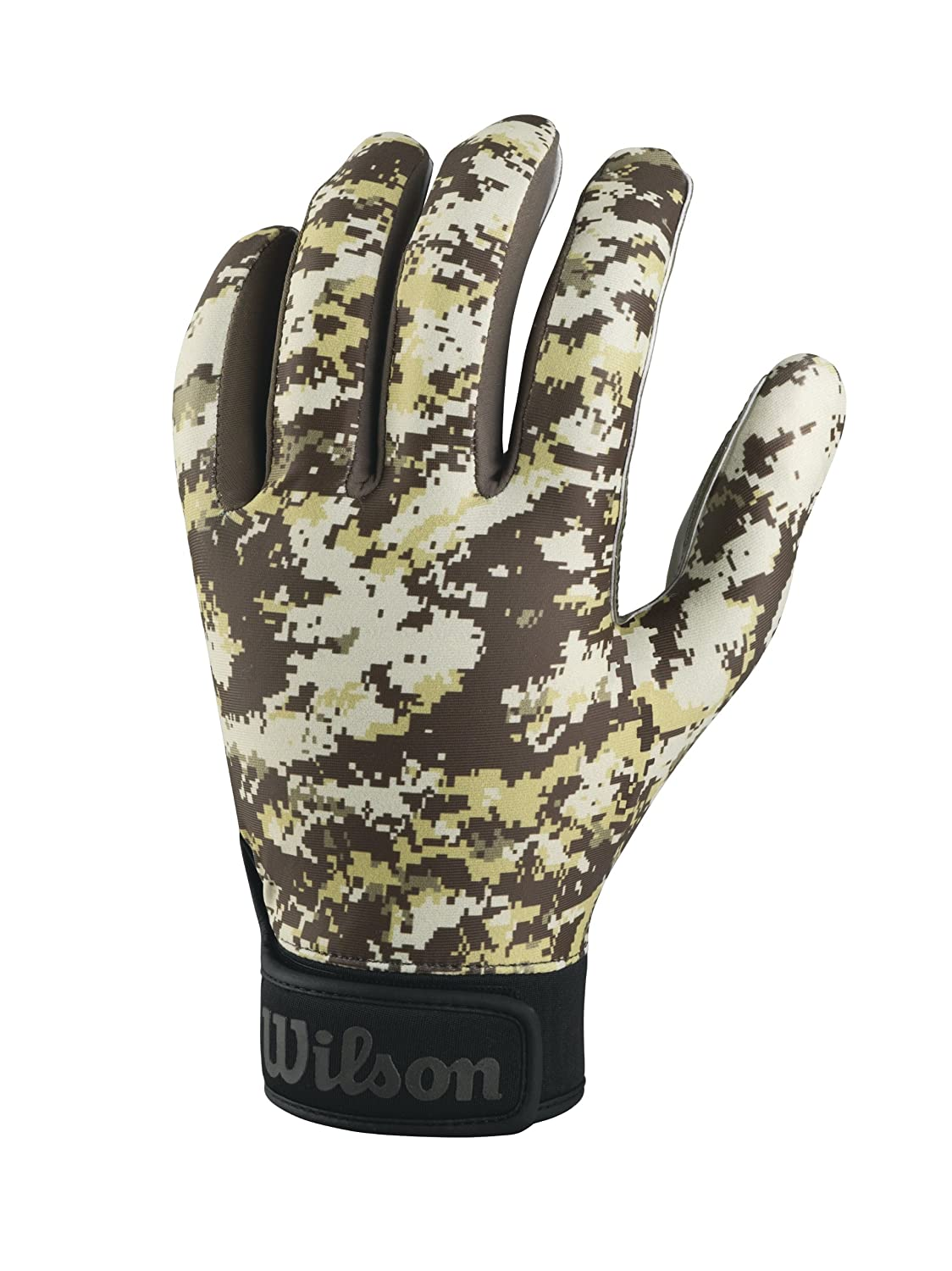 Receiver Gloves Football Football Receivers Gloves