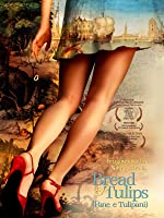 Bread & Tulips (English Subtitled)