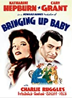 Bringing Up Baby [HD]