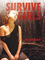Survive Girls (English Subtitled)