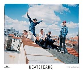Bilder von Beatsteaks