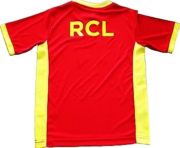 Divers RC LENS Bonnet Collection Officielle Racing Club DE Lens