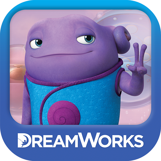 dreamworks-home-movie-app