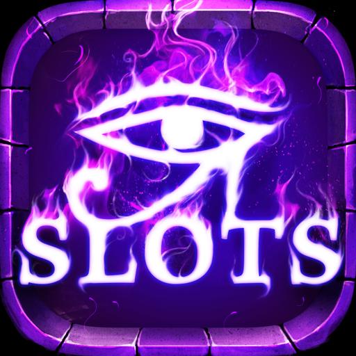 Slots Era - Free Casino Slot Machines (Amazon Application compare prices)