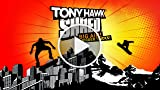 CGRundertow TONY HAWK: SHRED for Xbox 360 Video Game...