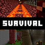 Survival Maps PE