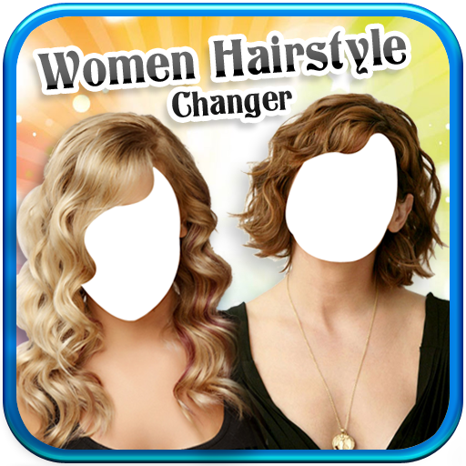 Amazon Women Hairstyle Changer Suit Appstore for Android