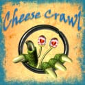 Cheese Crawl Android
