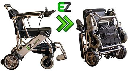 EZ-Lite-Cruiser-Personal-Mobility-Aid
