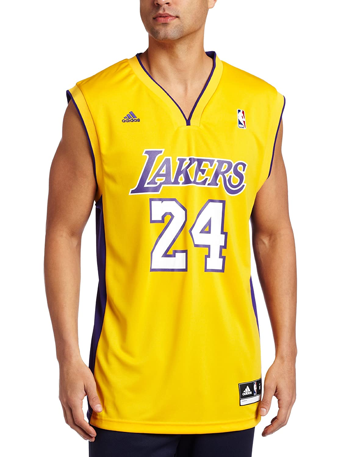 pretty nice 0794c d4aef The National Basketball Association (NBA) Store: Los Angeles ...