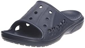 Crocs Baya Slide, Mules mixte adulte   de clients pour plus d'informations
