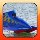Boat Racing 3D - Free Speed Jet Water Craft Racing Arcade Game