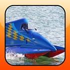 Boat Racing 3D - Free Speed Jet Water Craft Racing Arcade Game