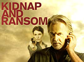 Kidnap & Ransom, Series 1