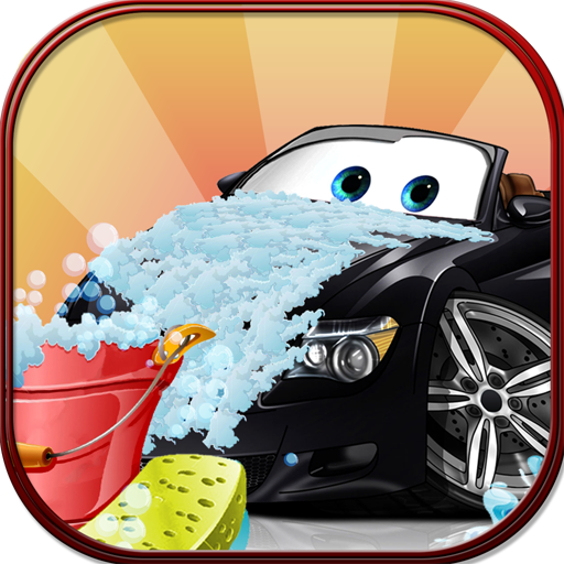 car-wash-and-design-shop