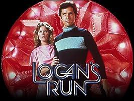 Logan's Run Season 1