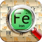 Learn Chemistry: Periodic Table