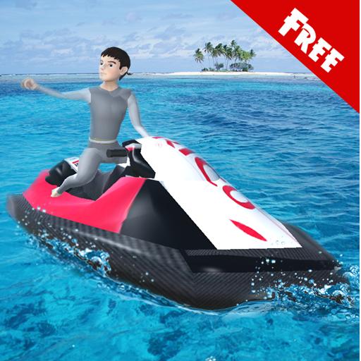 jet-ski-ride-game