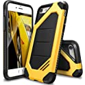 Ringke MAX Case for Apple iPhone 7