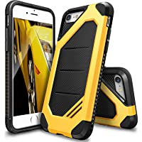 Ringke MAX Case for Apple iPhone 7 (Bumblebee)