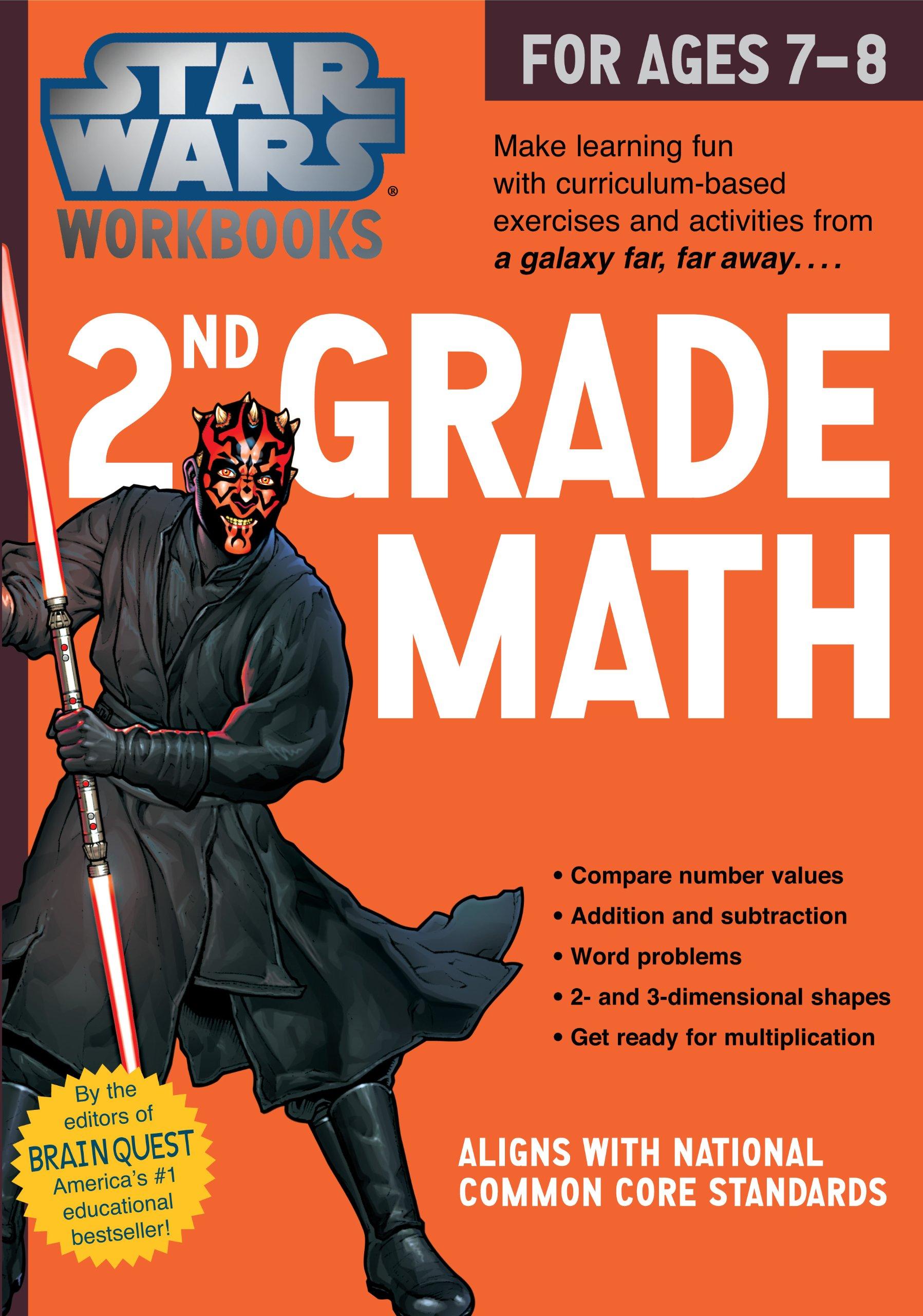 math worksheet : mega list of over 100 free star wars printables crafts and  : Star Wars Math Worksheets