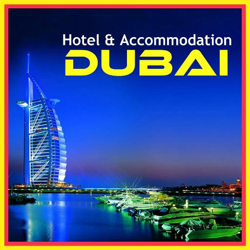 dubai-hotel-live-like-a-king