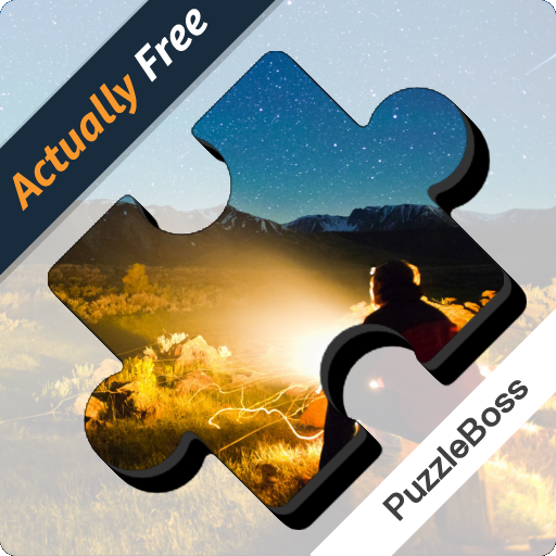 jigsaw-puzzles-free-serene