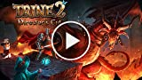 CGR Undertow - TRINE 2: DIRECTOR'S CUT Review For...