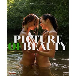 Picture Of Beauty [Blu-ray]