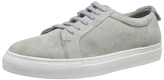 Cinque Khatia-01, Sneakers basses femme