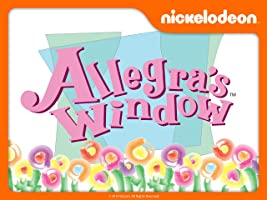 Allegra's Window Season 1