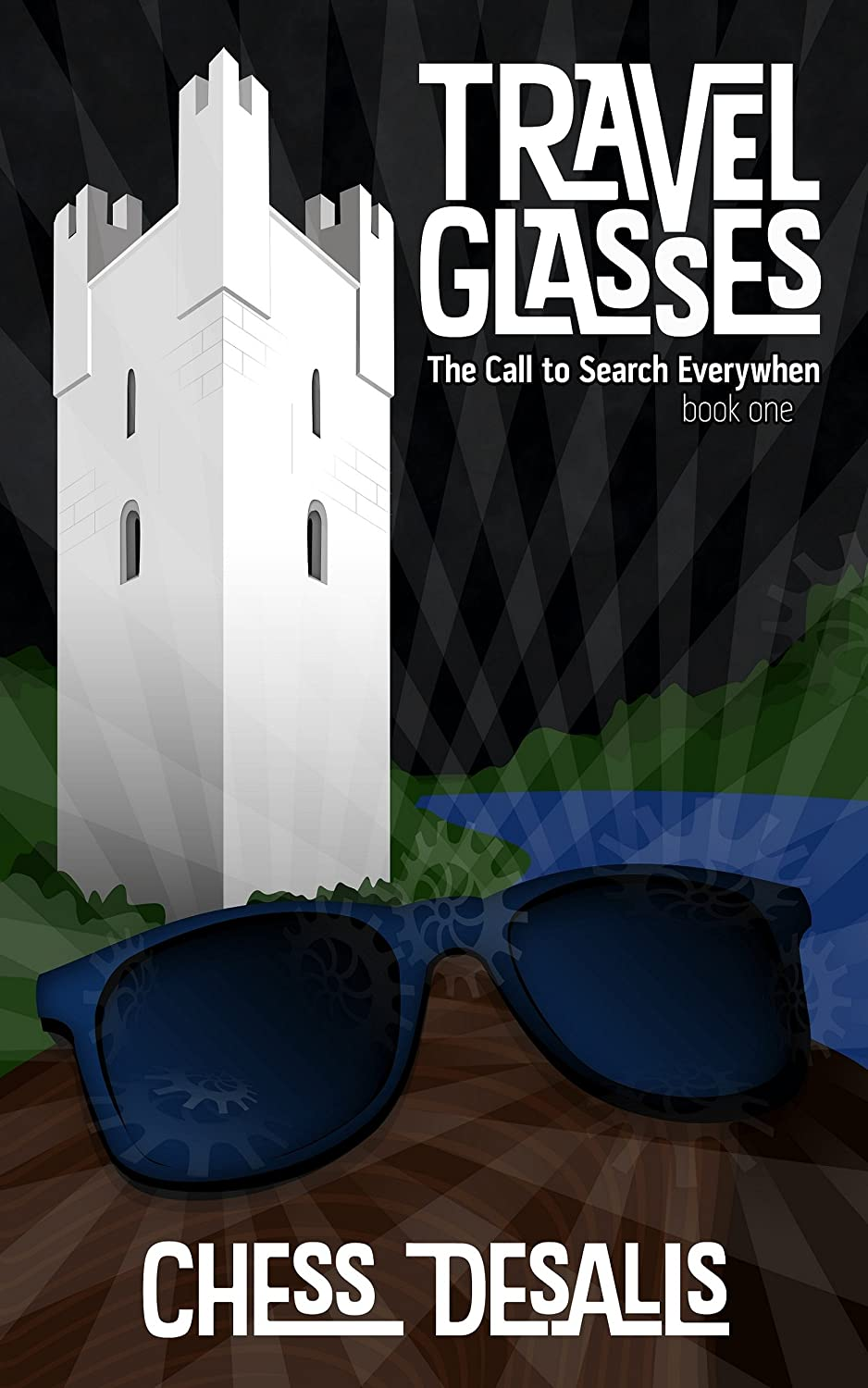 Travel_Glasses_Cover_300dpi-1600-by-2400