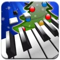 Piano Master Christmas Special Apps for Android